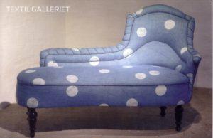 tolnov_sofa