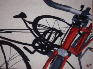 Birgits Cykel