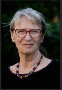 Hanne Svenstrup