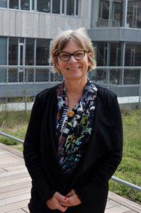 Susanne Lervad